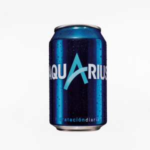 Lata Aquarius