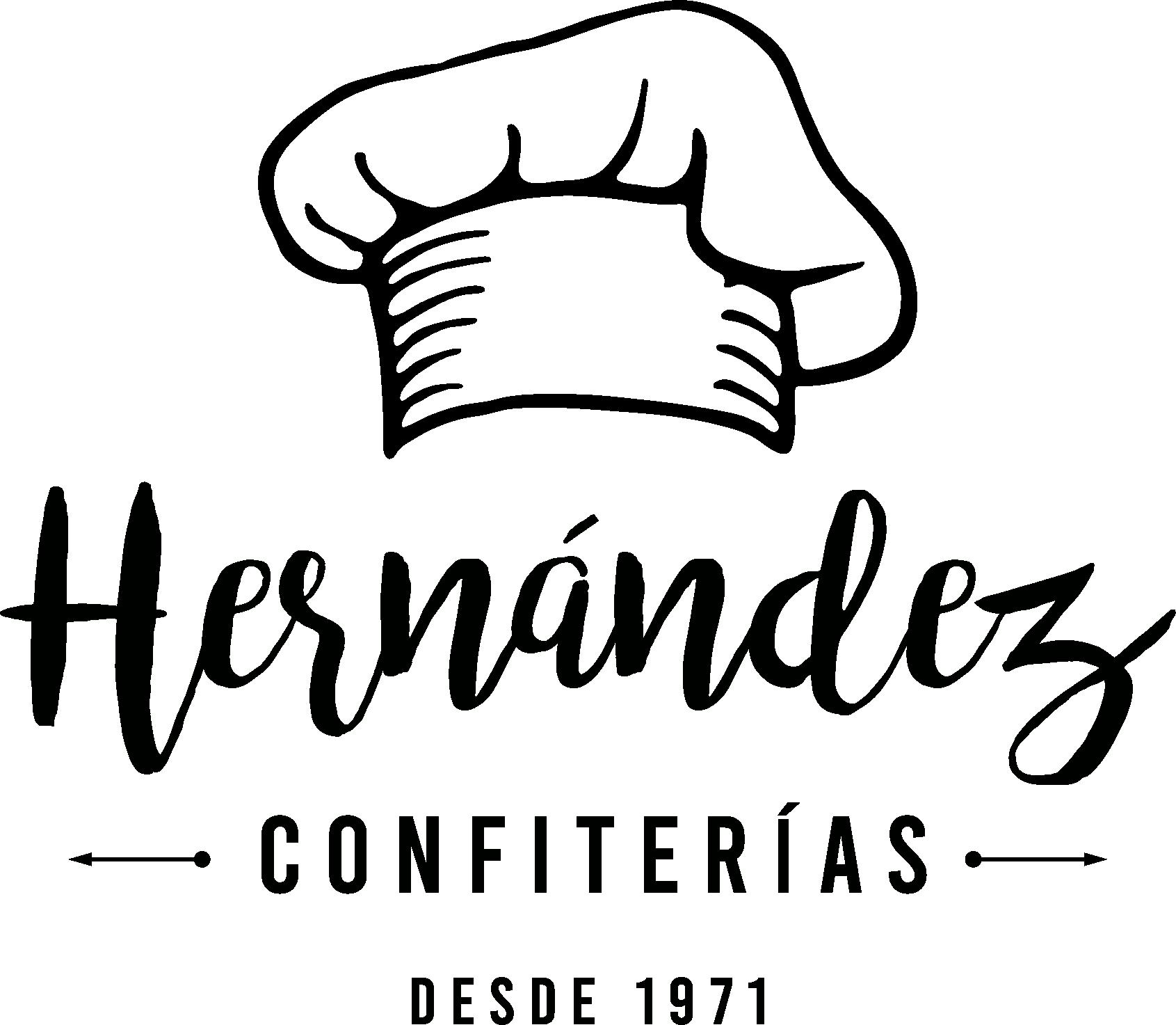 Confiterías Hernández