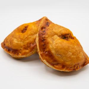 Empanadilla de Pollo