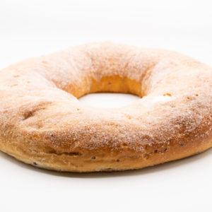 Rosca Pan de Aceite